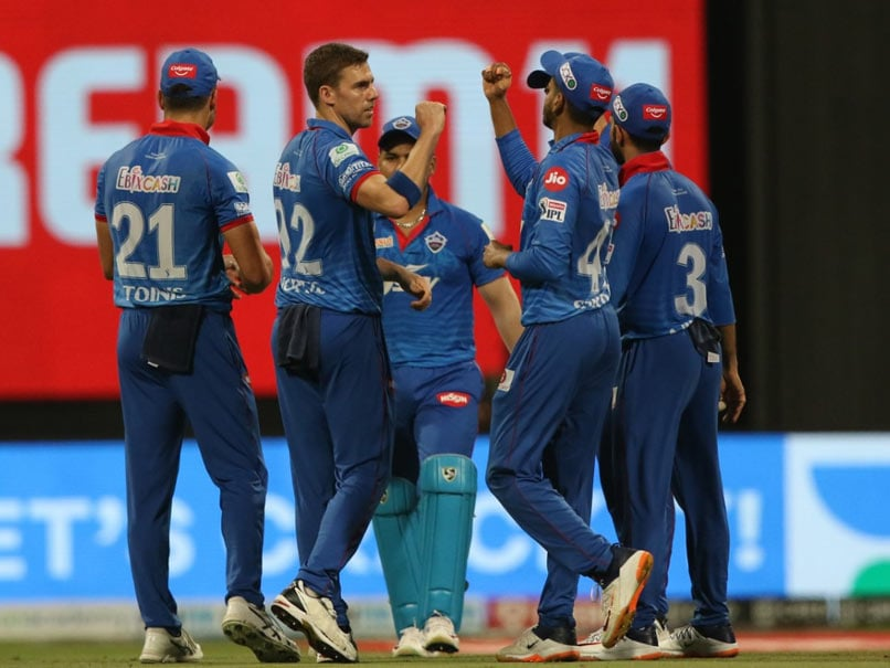 IPL 2020, DC vs RCB: Delhi Capitals Beat Royal Challengers Bangalore By 6 Wickets As Both Teams Qualify For Playoffs