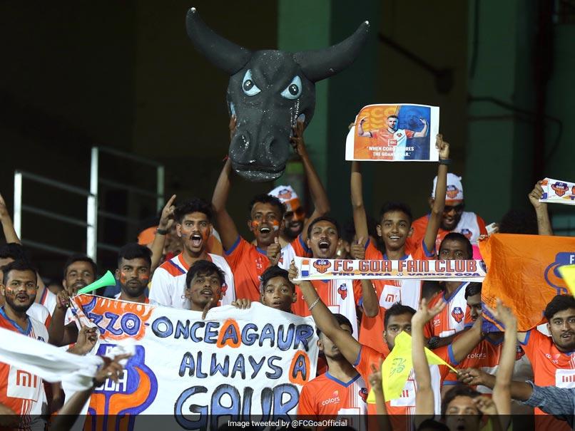 Five Indian Super League Clubs Bag AFC, National Licenses For 2020-21 Season