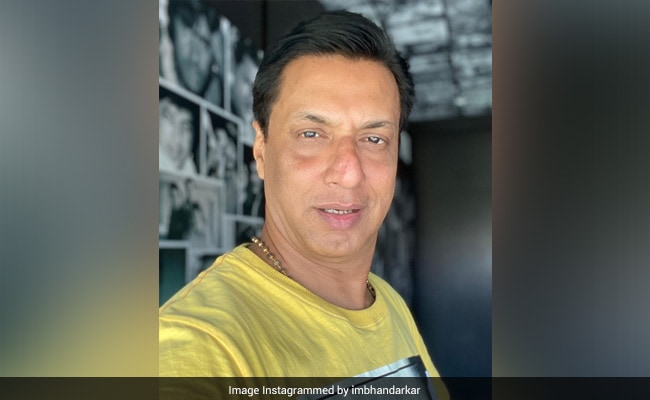 Fabulous Lives Of Bollywood Wives Row - Madhur Bhandarkar Responds To Karan Johar's Apology: 'You Used The Title Anyway'