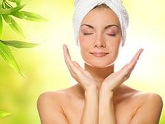 Winter Skin Care Tips: सर्दियों में त्वचा को हेल्दी, ग्लोइंग बनाए रखने के लिए फॉलो करें ये टिप्स