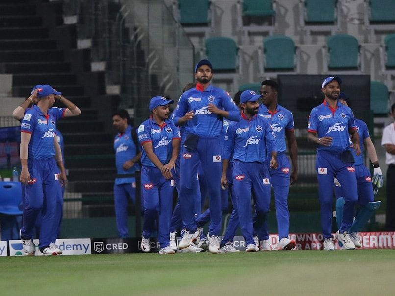 IPL 2020, DC vs RCB: कोच रिकी पोंटिंग ने बंया किया दिल्ली का अब तक टूर्नामेंट का सबसे खराब दौर, लेकिन...