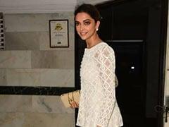 Diwali 2020: Deepika Padukone, Ananya Panday And Ishaan Khatter Lead Guest-List At Siddhant Chaturvedi's Party