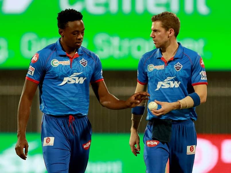 IPL 2020 Fantasy: Delhi Capitals vs Royal Challengers Bangalore, Fantasy Top Picks