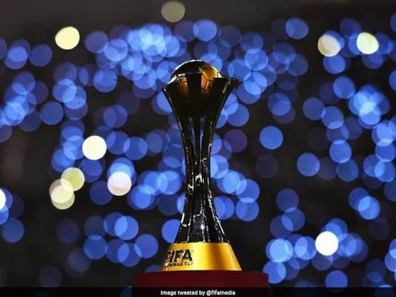 FIFA Club World Cup In Qatar Rescheduled For February 2021