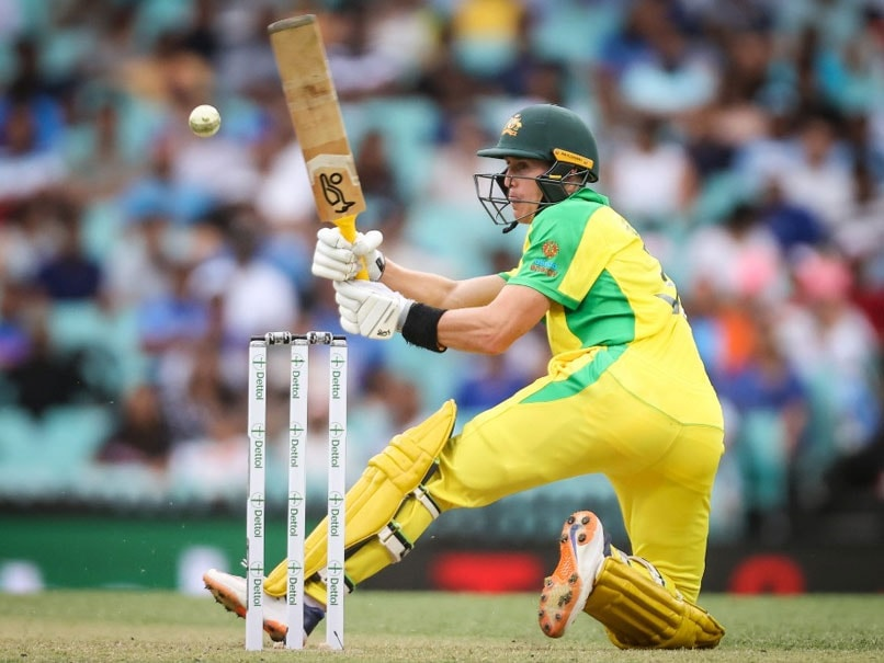 Marnus Labuschagne Reveals What Gives Australia Slight Advantage In Tests vs India
