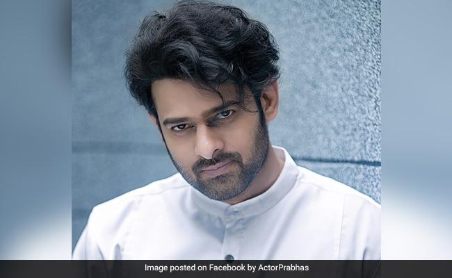 Adipurush: Prabhas And Saif Ali Khan's Film To Release On This Date