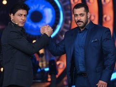 For <I>Laal Singh Chaddha</i>, Aamir, Shah Rukh And Salman Khan Will Go Back In Time: Report