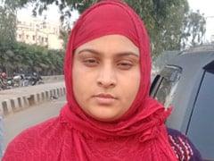 दिल्ली : बिजनेसमैन की हत्या के मामले में उसकी गर्लफ्रेंड सहित तीन गिरफ्तार