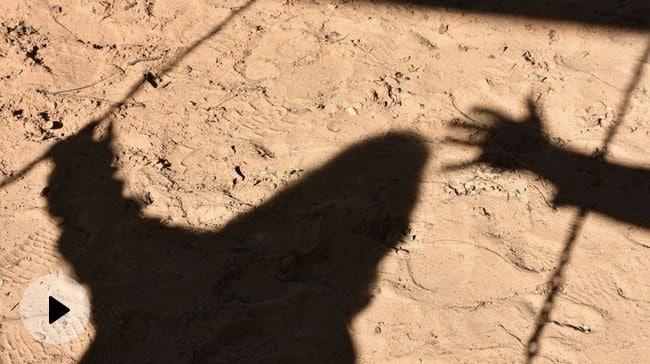 महाराष्ट्र : 13 साल की लड़की से गैंगरेप, एक नाबालिग और एक महिला सहित 7 गिरफ्तार