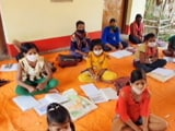 Video : #Reimagine: How A School In Odisha Is Helping Students Learn During The Pandemic