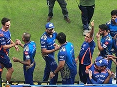 IPL 2021: All Mumbai Indians Players And Support Staff Test Negative For Covid-19, Says Report