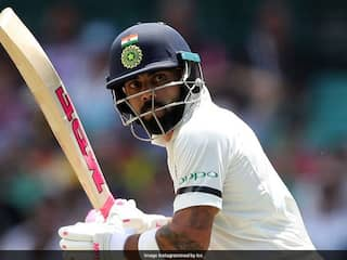 "Australia vs India: Pat Cummins Considers Virat Kohli The ""Big"" Wicket He Would Target In Upcoming Series"