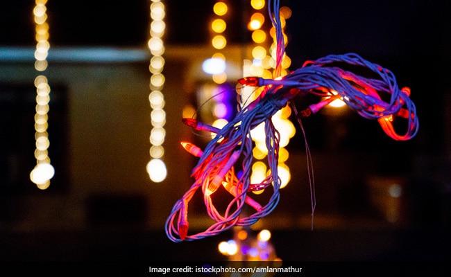 New York Diwali Celebration 2020: Eat, Pray, Attend Virtual Events
