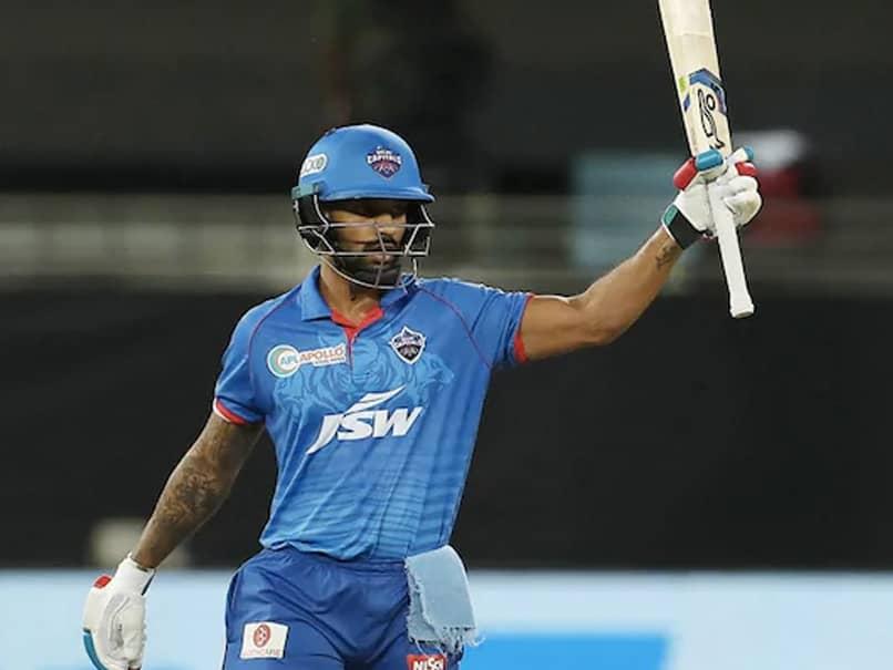IPL 2020, DC vs SRH: Shikhar Dhawan, Kane Williamson Hold Key To Their Sides Success In Qualifier 2, Says Sanjay Bangar