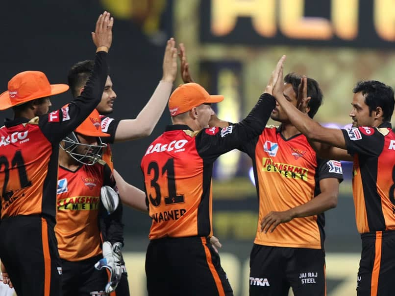 IPL 2020 ، لیگ برتر هند ، بازی مقدماتی 2 ، پایتخت های دهلی مقابل SunRisers Hyderabad پیش نمایش: DC Face SRH با چشم در اسکله نهایی دوشیزه