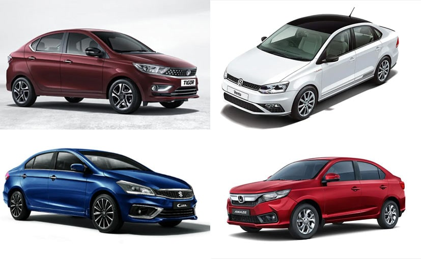 Automakers are offering attractive discounts this Diwali season.