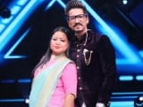 Video : Comedian Bharti Singh, Husband Granted Bail By Mumbai Court In Drugs Case