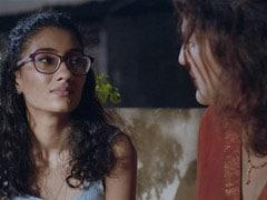 सुष्मिता सेन को बर्थडे पर मिला सबसे प्यारा गिफ्ट, बेटी रिनी सेन की फिल्म का ट्रेलर रिलीज- देखें Video