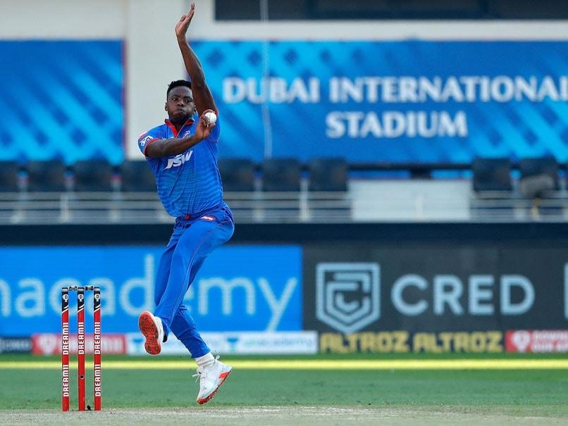 IPL 2020 Final, MI vs DC: Kagiso Rabada, Anrich Nortjes Death Bowling Key To Delhi Capitals Success, Says Brad Hogg