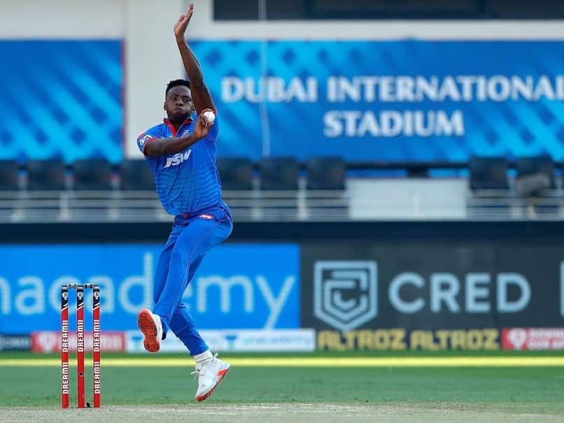 براد هاگ می گوید: IPL 2020 Final، MI در مقابل DC: Cagis Rabada، Heinrich Northhes Deadly Bowling کلید موفقیت پایتخت های دهلی
