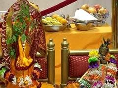 Today Is Dev Uthani Or Prabodhini Ekadashi: Know All About It