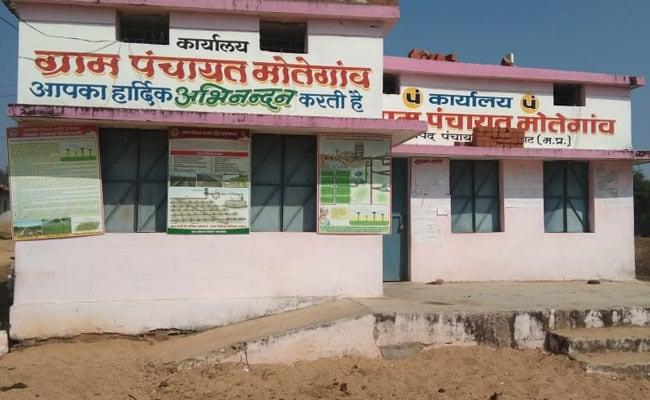 Madhya Pradesh Tribals Face Social Boycott Over Durga Puja Donation