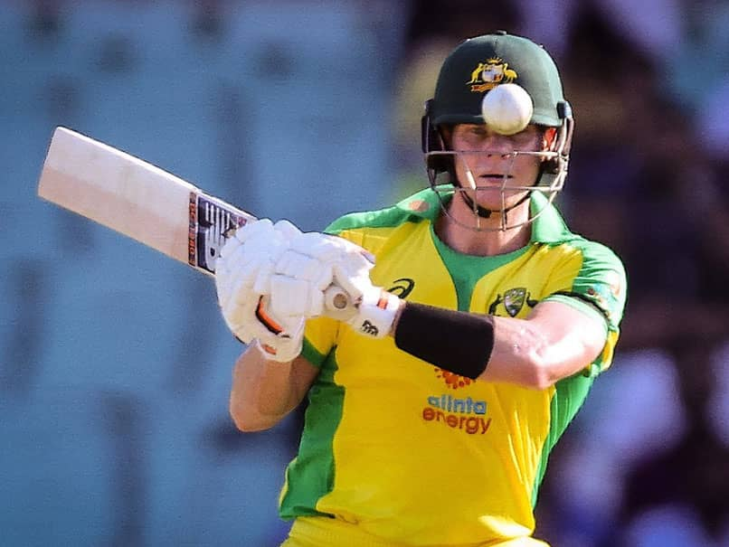 "IPL 2021: ""Shocked"" To Get Steven Smith For Rs 2.2 Crore Only, Says Delhi Capitals Co-Owner"