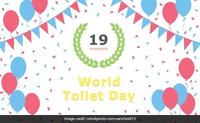 World Toilet Day 2020: क्यों मनाया जाता है विश्व शौचालय दिवस ? जानें इसका इतिहास और उद्देश्य