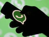 WhatsApp Said to Sue Government in Attempt to Block New Regulations