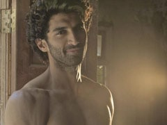 On Aditya Roy Kapur's Birthday, A Gift For Fans: Details Of New Film <i>Om - The Battle Within</i>
