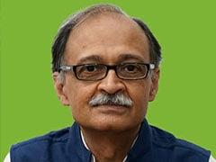 सेवानिवृत्त आईएएस उत्पल कुमार सिंह लोकसभा के महासचिव नियुक्त किए गए