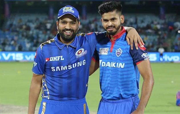 MI vs DC, IPL 2020: मुंबई इंडियंस छठी बार आईपीएल के फाइनल में, दिल्ली को दी 57 रन से मात