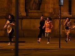 15 Arrested Over Vienna Attack Part Of Islamist Scene: Austria