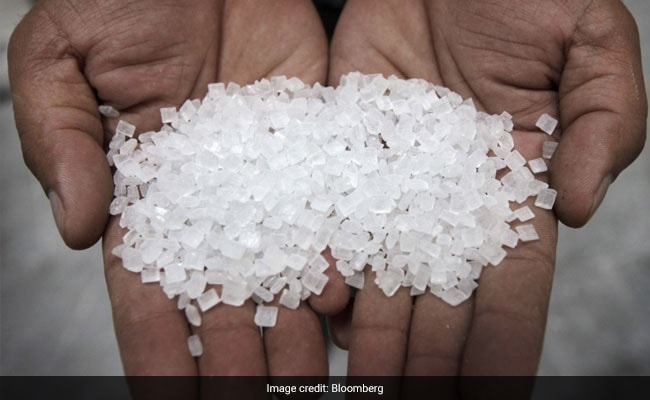 India, World's Largest Consumer of Sugar, Wants People To Eat More