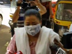कॉमेडियन भारती सिंह व उनके पति को NCB ने पूछताछ के लिए हिरासत में लिया, जानिए क्या है वजह