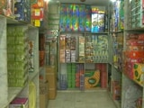 """Video : """"Can Burst Crackers For 2 Hours"""": Haryana Chief Minister Days After Ban"""