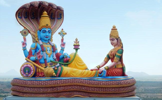Dev Uthani Ekadashi And Tulsi Vivah 2020: Devshayani Ekadashi Importance, Significant, Puja Vidhi, Shubh Muhurat And Special Prasad
