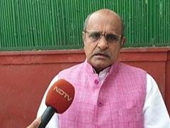 BJP की सहयोगी JDU ने कहा- 'लव जिहाद के नाम पर नफरत और विभाजन का माहौल बनाया जा रहा'
