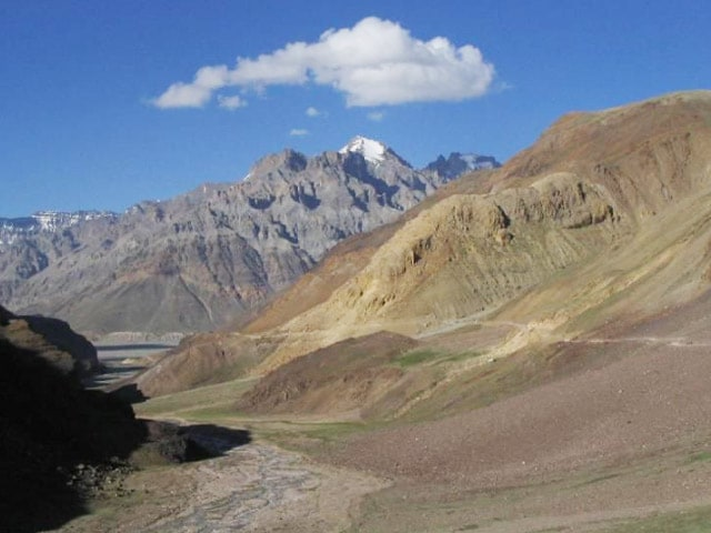 Video : India, China Have A Three-Step Ladakh Cool-Off Plan But No Agreement To Implement It