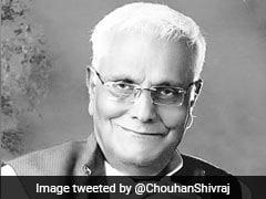 बीजेपी के वरिष्ठ नेता कैलाश सारंग का निधन, पीएम मोदी और सीएम शिवराज सिंह ने जताया शोक