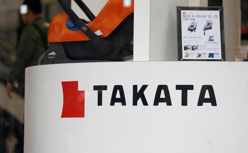 More than 290 U.S. injuries are also tied to faulty Takata inflators and at least 27 deaths worldwide.