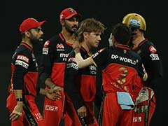 Australian Cricketers In IPL Will Have To Make Own Arrangements For Return: PM Scott Morrison