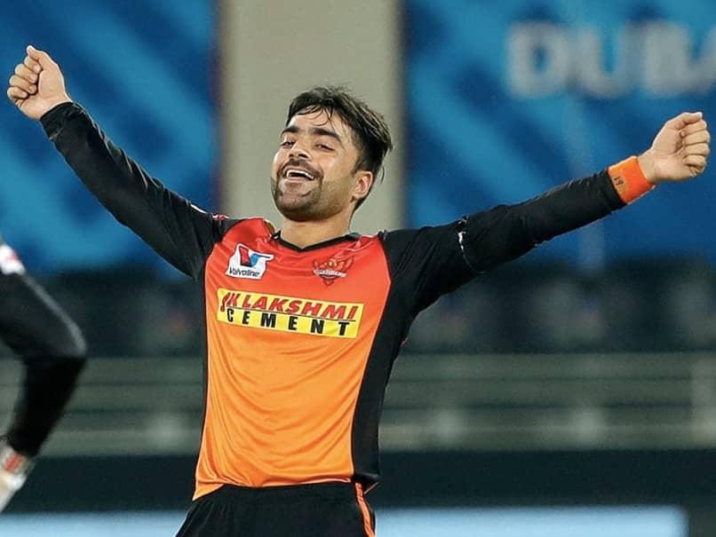 IPL 2020 ، DC در برابر SRH ، پایتخت های دهلی در مقابل SunRisers حیدرآباد ، انتخابی 2 مرحله نهایی: شیخار داوان در مقابل رشید خان