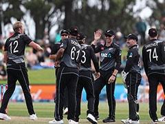 New Zealand vs West Indies: Kieron Pollard Slams Windies As Glenn Phillips Blasts New Zealand To T20I Series Win
