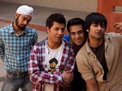 "Pulkit Samrat Is ""Super Excited"" For <i>Fukrey 3</i>"