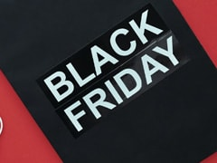Black Friday 2020: Top Fashion And Beauty Deals You Can't Miss Out