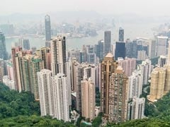 India May Ease Rules for Non-Chinese Investments From Hong Kong: Report