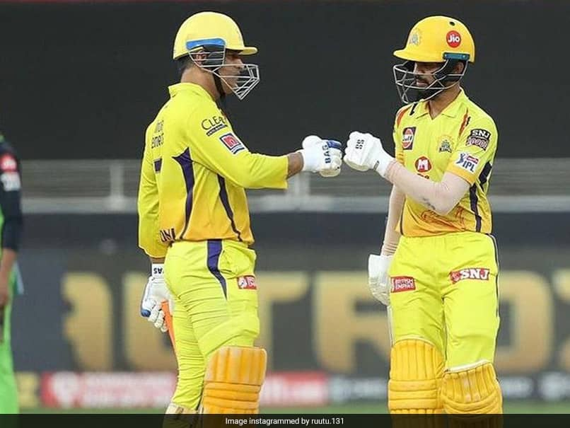 Because of this big reason CSK is ready to release its 7-8 players before the auction, these are the players