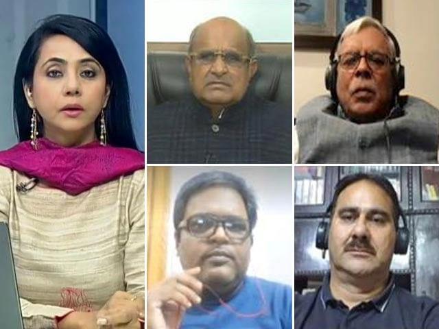 Videos : हम लोग: क्या नई सरकार बनाएगी नया बिहार ?