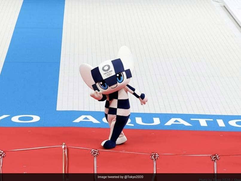 Tokyo Olympics: Fans May Face Cheering Ban, Says Top Official